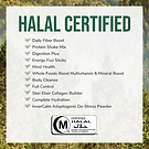 Halal Certified Products social_image.pn