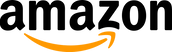 640px-Amazon_logo.svg.png