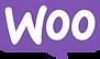 WooCommerce_logo.svg.png