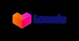 Lazada-logo.png