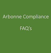 Compliance FAQ Icon.png