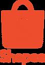 1200px-Shopee_logo.svg.png