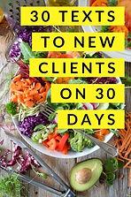 30 Texts 30 Days Image.jpg