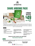 Share Arbonne Pack Icon.png