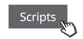 scripts.png
