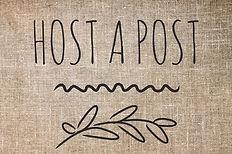 Host a Post.jpg