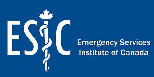 ESIC Logo B1.png