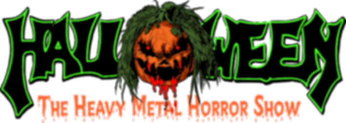 Halloween Name only Vector Shirt Green.p