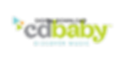 logo.cd_.baby__edited.png