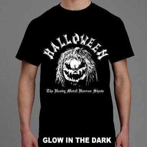 Glow In The Dark T