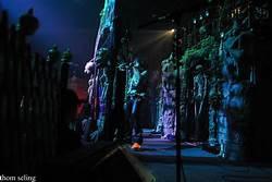stage.jfif