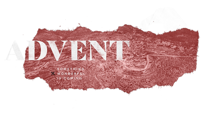 advent_logo.png