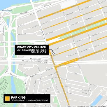 spaces_21_parking.jpg