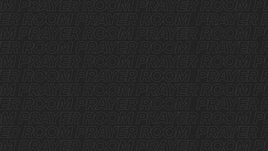 prayer_room_new_web_bkg.jpg