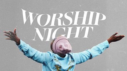 worship_night_web.jpg