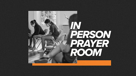 inperson_prayerroom_slide.jpg