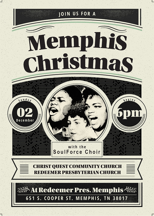 memphis christmas.jpg