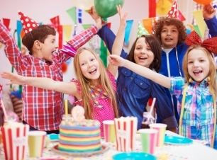 Kids Smiling at Birthday Party.jpg