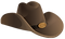 Rick's%20Hat%20icon%20(1)_edited.png
