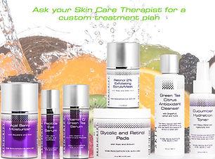 Naturally_Corrective_Skin-Care_2017.jpg