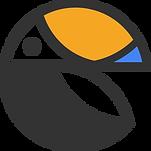 digital_toucan_logo_4x.png