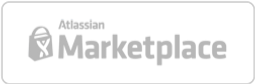 Panorama for Jira Atlassian Marketplace App