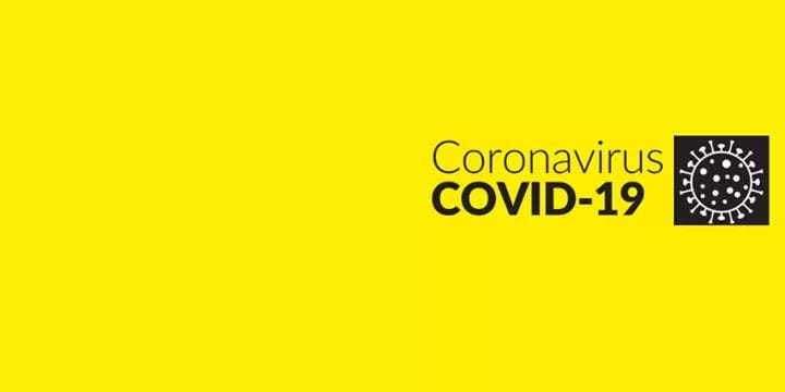Covid has hit media companies hard too, as closed businesses are not advertising.