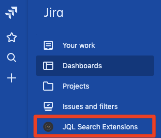 Jira issues find related Jira Issues