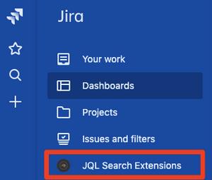 Jira issues find related Jira Issues