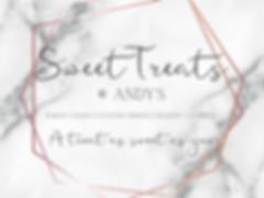Sweet Treats Website Logo.png