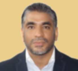 Sandeep Chadha Oakstone Partners