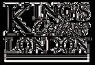 KCL%20logo_edited.png