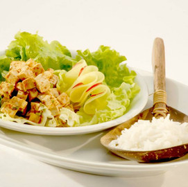 Tofu Khatsa.jpg