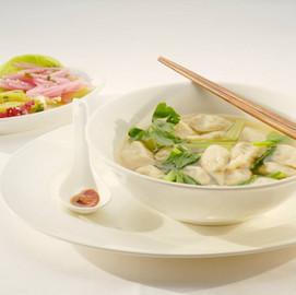 Momosuppe mit Rindfleisch.jpg