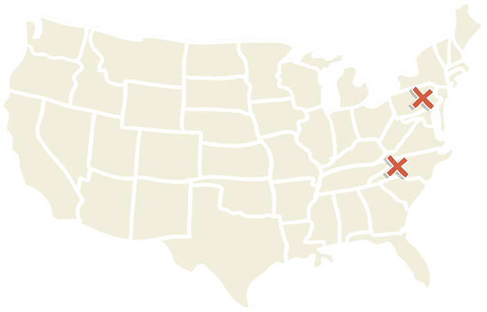 Website_Map_PA_NC.png