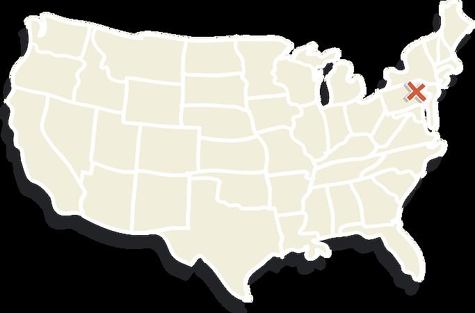 Website Map 2.png
