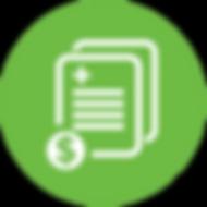 Benefits_Admin_Green.png