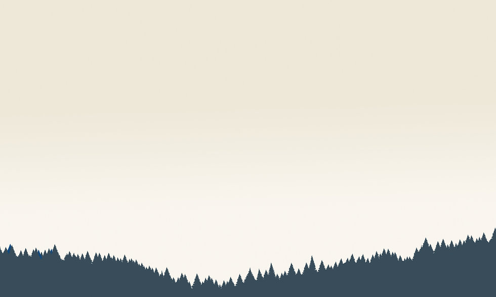 mountains_BG_Gradient6.jpg