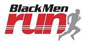 Black-Men-Run-Final.jpg