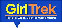 girltrek-logo-definition.jpg