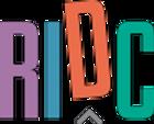 RIDC_Logo_Letters_Color_RGB_SM.png