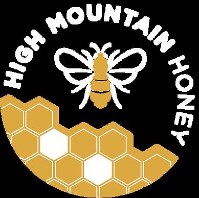 HMH logo2.png