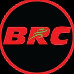BRC_Badge_GreenRunner_Large_Letters-300x
