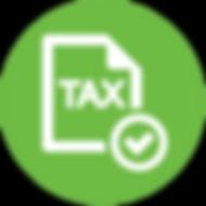 Tax-Service.png