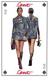 versace2card-1.jpg