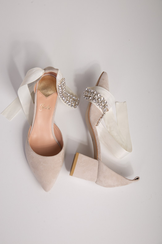 Comfort  pinky white suede_ivery.jpg