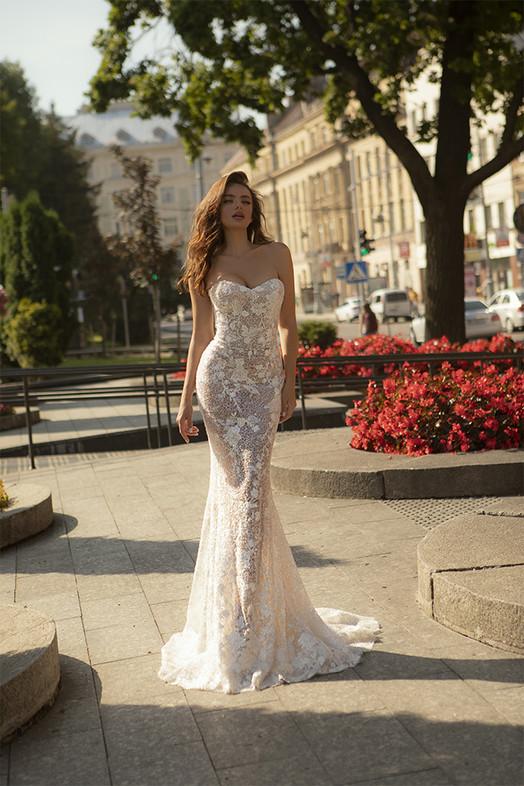 Super_Style_wedding_hochzeit_leonberg_iv