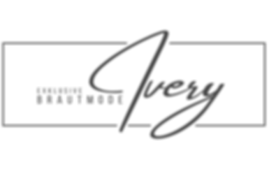 Ivery_Logo_anthrazit_transparent.png