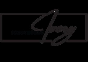 Ivery_Logo_schwarz_transparent.png