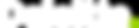 DEL_COL_REV.png